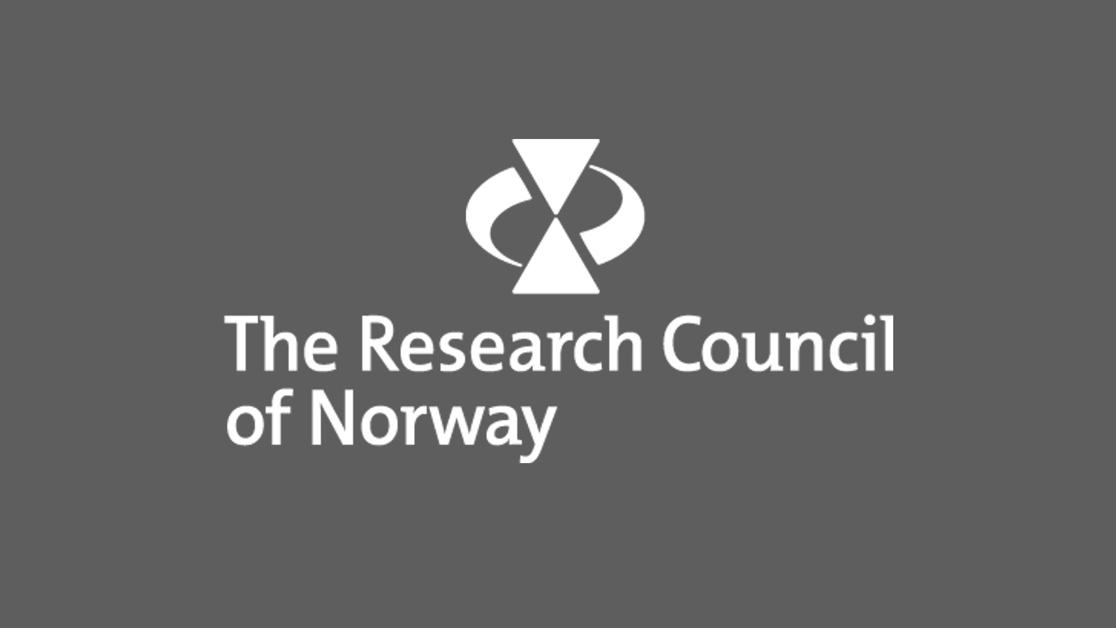 The Reasearch Counsil of Norway Application Approved